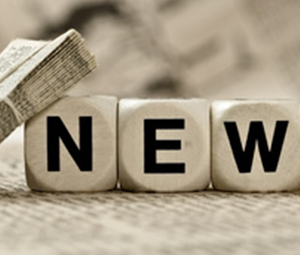 Archivio notizie