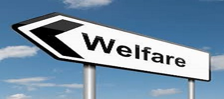 Welfare images