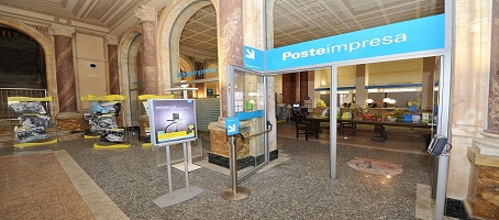 Uffici_poste impresa