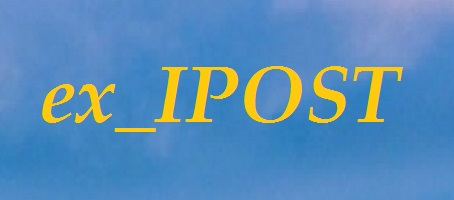 EX_IPOST