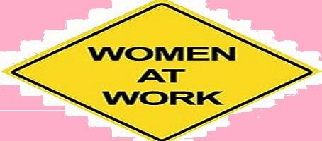 Donne_lavoro 2