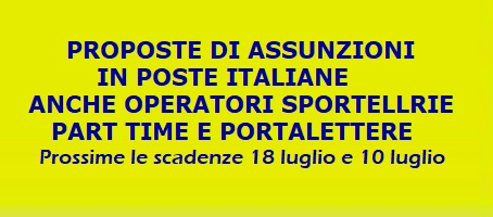 Risorse Umane / Staff